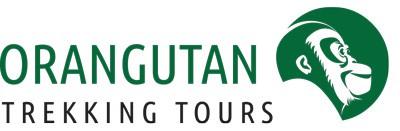 Orangutan Trekking Tours