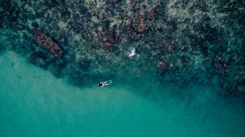 Snorkel Indonesia